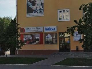sovetskaia176k11