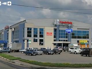 stroygrad_kikvidze